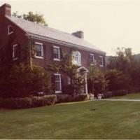 presidentshouse.jpg