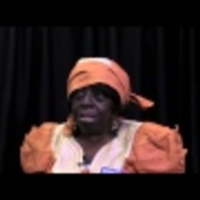 "Interview with Rondo Resident, Patricia ""Miss Pat"" Lamb"