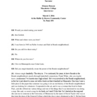 JimGerlichTranscript.pdf