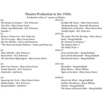 Theatre Production of the 50.pdf