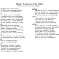 Theatre Production of the 1920s.pdf