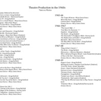 Listing of Plays from the 1959-1969.pdf