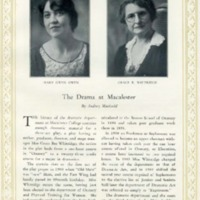 The History of Drama at Macalester.pdf